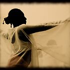 Dance's Soul  by 1morephoto