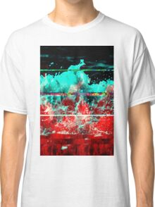 wavves Classic T-Shirt