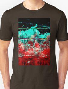 wavves T-Shirt
