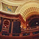 Capitol Southwest by AuntieJ