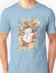 Slumber Unisex T-Shirt