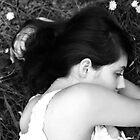 Summer, Seventeen by Tatiana R