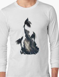 Stormbringers Long Sleeve T-Shirt
