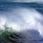 BIg Swell 2 by Rocksygal52