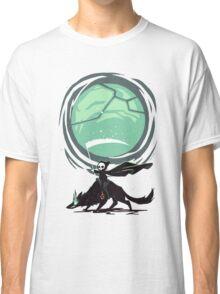 Little Reaper Classic T-Shirt