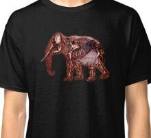 Animalia : Elephant Classic T-Shirt