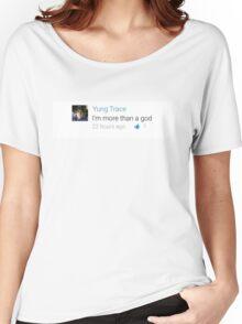 2000 Women's Relaxed Fit T-Shirt