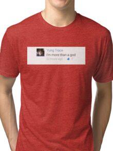 2000 Tri-blend T-Shirt