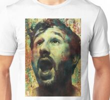 Chris O'Dowd Unisex T-Shirt