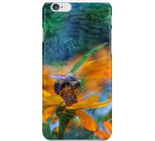 Van Gogh Summer iPhone Case/Skin