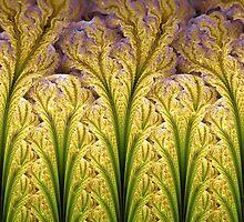 A taste of lavender by floatingpilot
