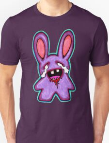 Hungry Bunny T-Shirt