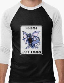 Golbat - OG Pokemon T-Shirt