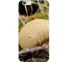 Rising Dough iPhone Case/Skin