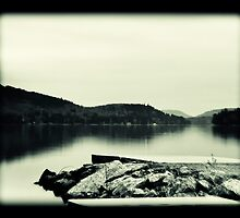 Lakeview by Nazareth