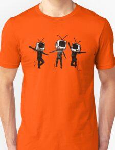 Telepeople Unisex T-Shirt