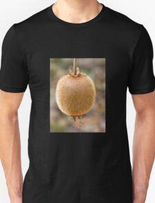 Kiwi Fruit Unisex T-Shirt