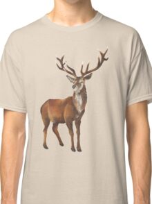 Grand Stag Classic T-Shirt
