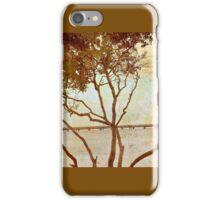 REDCLIFFE AU iPhone Case/Skin