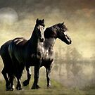 Together by AnnieSnel