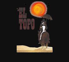 El Topo T-Shirt