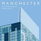 MCR Iconic #04 by exvista