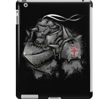 Inside the Armor iPad Case/Skin