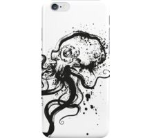 God of R'lyeh iPhone Case/Skin