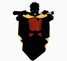 Batman's Robin, Damien Wayne  T-Shirt
