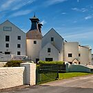 Tour of Islay by Kasia-D