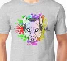 Free the animal Unisex T-Shirt