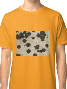 spotted creation Classic T-Shirt