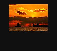 Methoni sunset T-Shirt