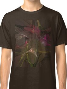 JUPITERS ABSTRACT # 2 Classic T-Shirt
