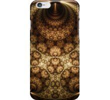 Effervescence iPhone Case/Skin