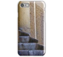 Simply Stone iPhone Case/Skin
