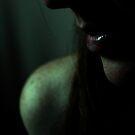 Green Light by Mandy Kerr