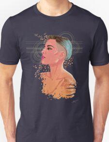 Young God T-Shirt