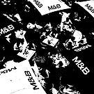 M&B by TannFotografia