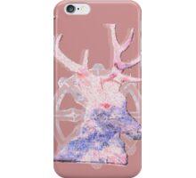 Dheer iPhone Case/Skin