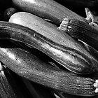 Veggies by claibornepage