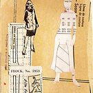 fig 26. by Thelma Van Rensburg
