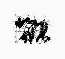 Gonzo Zodiac - Virgo Unisex T-Shirt
