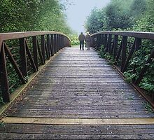 Bridge over Troubled Waters by ✿✿ Bonita ✿✿ ђєℓℓσ