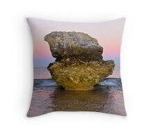 Stand alone.... Throw Pillow
