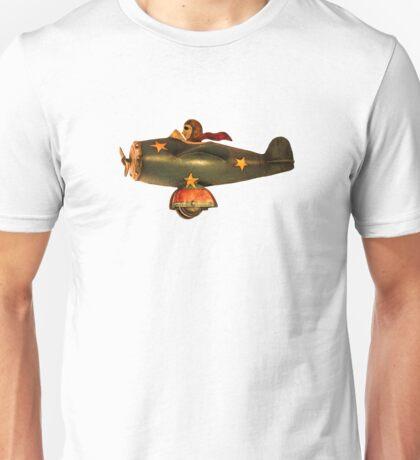 High Flyer  Unisex T-Shirt