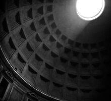 Oculus by dgt0011