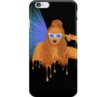 DopeBrains iPhone Case/Skin