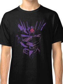 Shockwave Classic T-Shirt