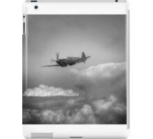 Lone Patrol iPad Case/Skin